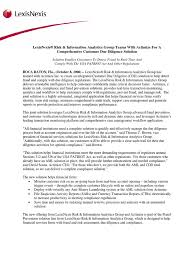lexisnexis enterprise solutions download patint solutions services docshare tips