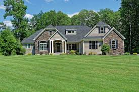 Belmonte Builders Floor Plans Search For Homes In Clifton Park Quick Search Homes For Sale