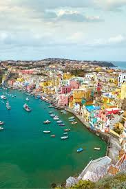 Trip Report Hotel Marina Riviera Amalfi Point Me To The Plane by 31 Best Procida Travel Tips Images On Pinterest Naples Italy