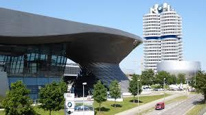 bmw museum stuttgart jedi m u0027s bmw european delivery extravaganza