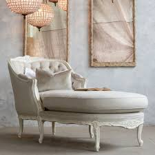 Chaise Lounge Contemporary Chaise Lounges Ivory With Tufted Chaise Lounge Chairs For Modern