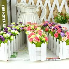 home flower decoration flower home decoration drone fly tours