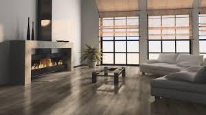 Wohnzimmer Beispiele Bodenbelag Wohnzimmer Beispiele Frostig Ruhig Auf Ideen Mit 7
