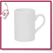 white ceramic mugs bulk cheap plain white coffee mug white mugs