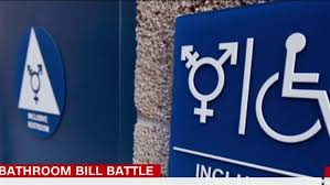 north carolina fails to repeal u0027bathroom bill u0027 now what