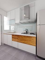 Kitchen Design Hdb Hdb Kitchen 8