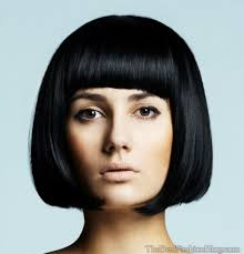 bob cut hairstyle front and back short hair in back long in front haircut hairstyle foк women u0026 man