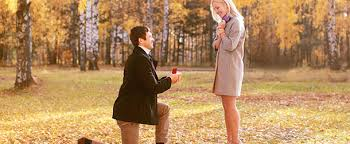 best places to propose in los angeles cbs los angeles