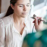 Airbrush Makeup Professional Makenzi Laine Professional Makeup Artist 19 Photos U0026 31 Reviews