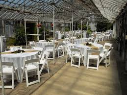 party linen rentals 13 best wedding linen glassware rentals images on
