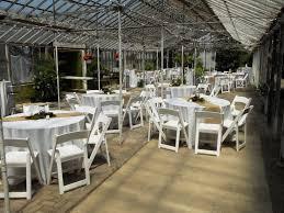 Renting Chairs For A Wedding 13 Best Elegant Wedding Linen U0026 Glassware Rentals Images On