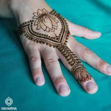 514 best mehndi madness images on pinterest henna mehndi henna