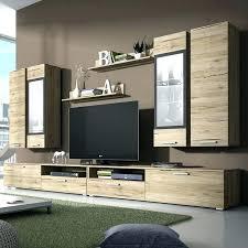 meubles lambermont chambre meuble libramont chambres meuble lambermont chaise tiblit co