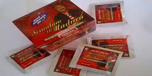 ramuan madura untuk pria perkasa tongkat madura tongkat madura