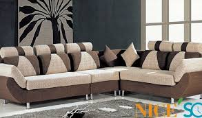 Fabric Sofa Sets by Image For Design Sofa Set 1000 Ideas About Latest Sofa Set