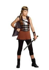 egyptian u0026 greek goddess costumes halloweencostumes com