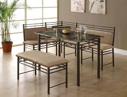 dining bench seat gallery dining