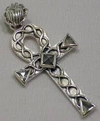 ankh cartouche pendant ankh pinterest pendants and products