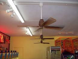 Industrial Style Ceiling Fan by Industrial Style Ceiling Fan Light Home Industrial Style Ceiling