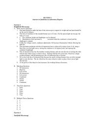answer key benson bacteriophage bacteria