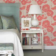 Where To Buy Peel And Stick Wallpaper Peony Wallpaper Peel And Stick