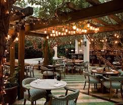 Restaurant Kitchen Design Best 25 Outdoor Restaurant Design Ideas On Pinterest Outdoor