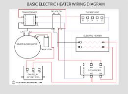 03 100b new comfort wiring diagram braeburn 1020 troubleshooting