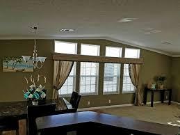 Prestige Home Design Nj by Greatroom Jpg