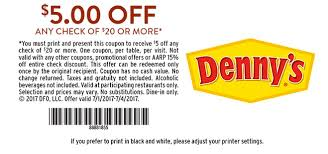 Printable Olive Garden Coupons Dennys Coupons Printable Coupons In Store U0026 Coupon Codes