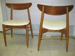 Wayfair Dining Chairs by Mid Century Modern Dining Chair U2013 Adocumparone Com