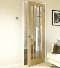 34 Interior Door 34 Interior Door Oak Glazed Door Interior 34 X 78 Prehung Interior