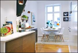 kitchen decorating kitchen designs for small kitchens simple