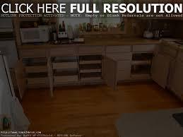 Kitchen Cabinets Storage Solutions by Kitchen Cabinet Storage Cabinets Ideas