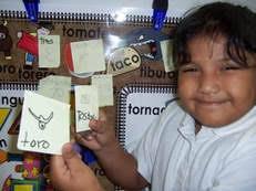 The Learning Patio The Learning Patio The Learning Patio