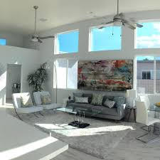 modern home design showroom home facebook