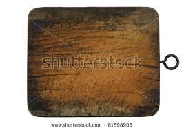 block wood wood block stock images royalty free images vectors