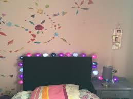 bricolage chambre bébé chambre guirlande lumineuse chambre nouveau guirlande lumineuse