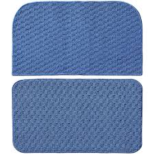 Kitchen Floor Mats Walmart Kitchen Flooring Scratch Resistant Vinyl Tile Floor Mats Walmart