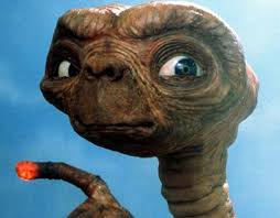 extraterrestrial home wallpapers extraterrestrial wallpapers movie hq extraterrestrial pictures