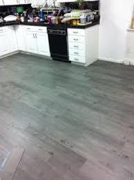 Cheap Vinyl Plank Flooring Vinyl Flooring Option Hartsfield Commercial Grade Floor From
