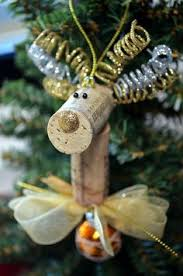 tis the season to use your riverwood wine corks to make this