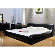 California King Platform Bed With Drawers California King Size Platform Bed California King Shop The Best