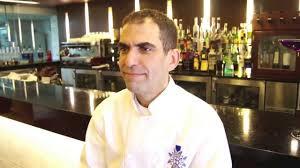 master cuisine entrevista master cuisine franklin arosemena le cordon bleu perú