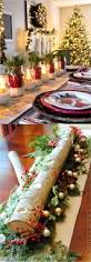 Decoration Tables Best 25 Table Decorations Ideas On Pinterest Christmas Table