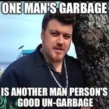 rickyism trailer park boys know your meme