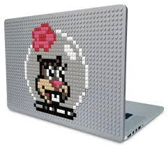 spongebob squarepants sandy cheeks pixel u2013 brik