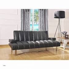 living room ls walmart 3 16 info page 33 emily futon walmart grey futon couch inflatable