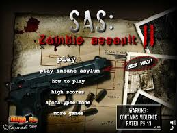 sas assault 3 apk sas assault 2 hacked cheats hacked