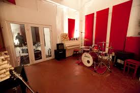 darklands audio producing recording mixing film composer