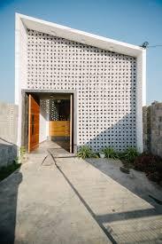 design house studio valparaiso gallery of kontum house khuon studio 1 studio 21st and house